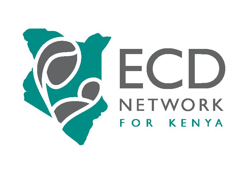 KECDN-logo-13.png