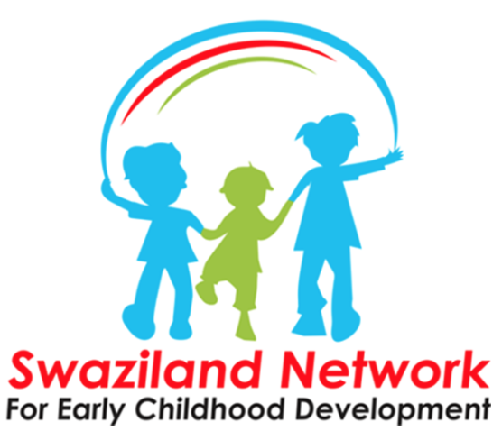 Swaziland Network for Early Childhood Development.png