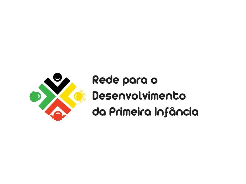 logo-rdpi-v5.jpg