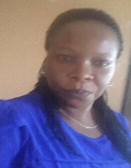 Dr. Daphina Libent