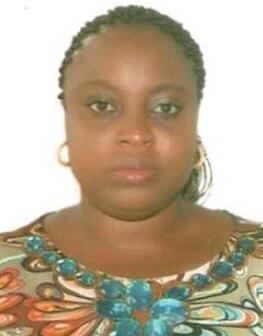 Eileen Oluwakemi Akintemi