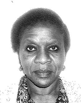 Dr. Juliana Seleti