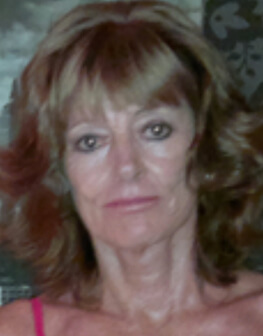 Prof. Rosemary Wildsmith Cromarty