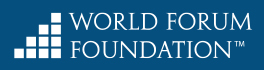 World Forum Foundation
