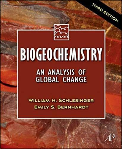 biogeochem.jpg