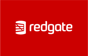 redgate.png