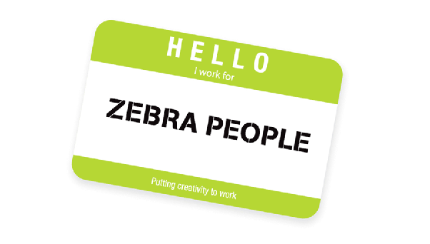 zebra-people.png