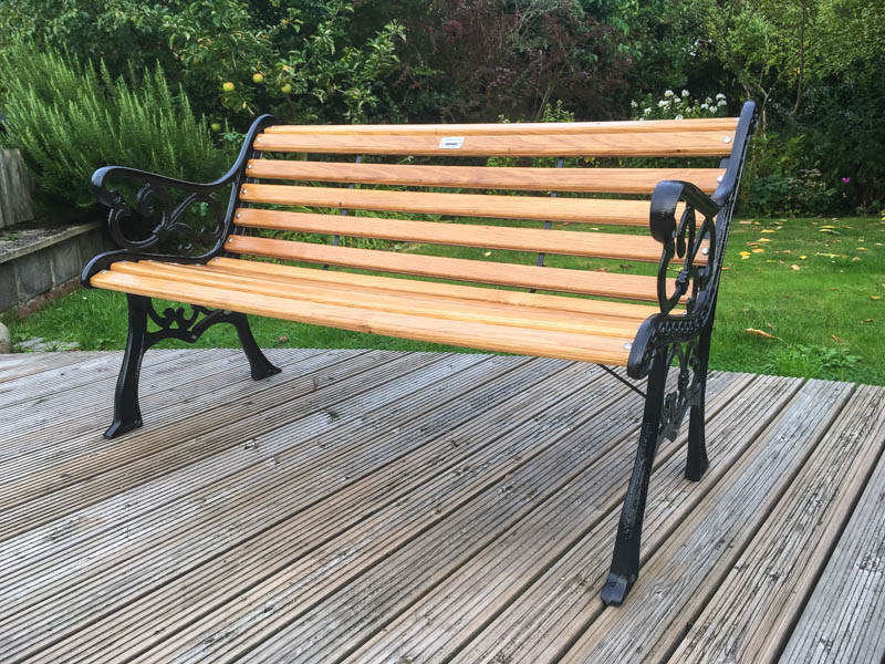 M&S Bench-After Severn Seating-1.jpg