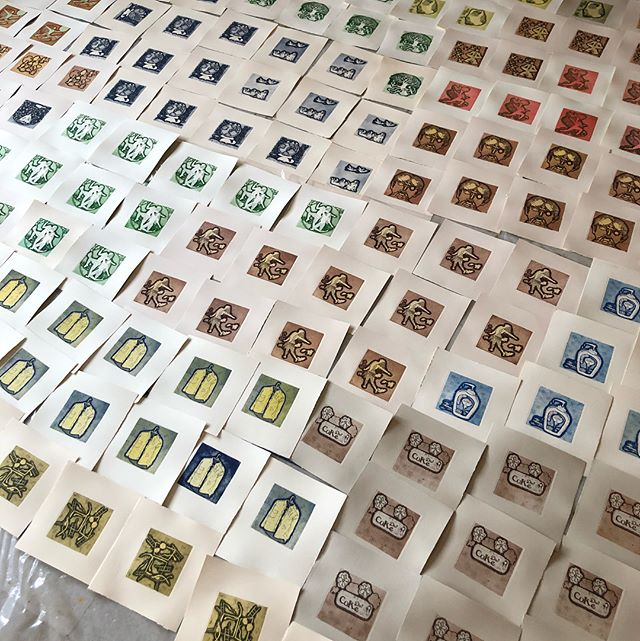 Memoirs of my past etched on zinc resulting in a print on paper. This is my favourite medium. Last few months have been days within a day. Enjoying every bit of it. Creativity breads creation and the other way around. . . . . . #art#illustration#handmade#zinc#plate#etching#seemakohli#seemakohlistudio#adobe#behance#pirategraphic#blvart#memories#artwork#art_empire#artjournal#artsy#artfido#artistlife#arts_help#etchingart#goldenwomb#paper#printmaking#printart#printdesign