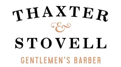 Thaxter-Stovell.jpg