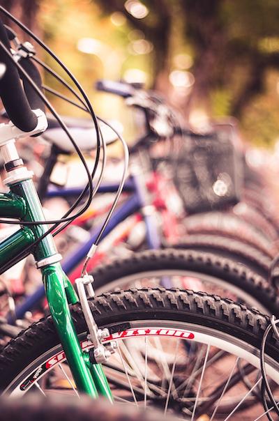 Bike photo.png