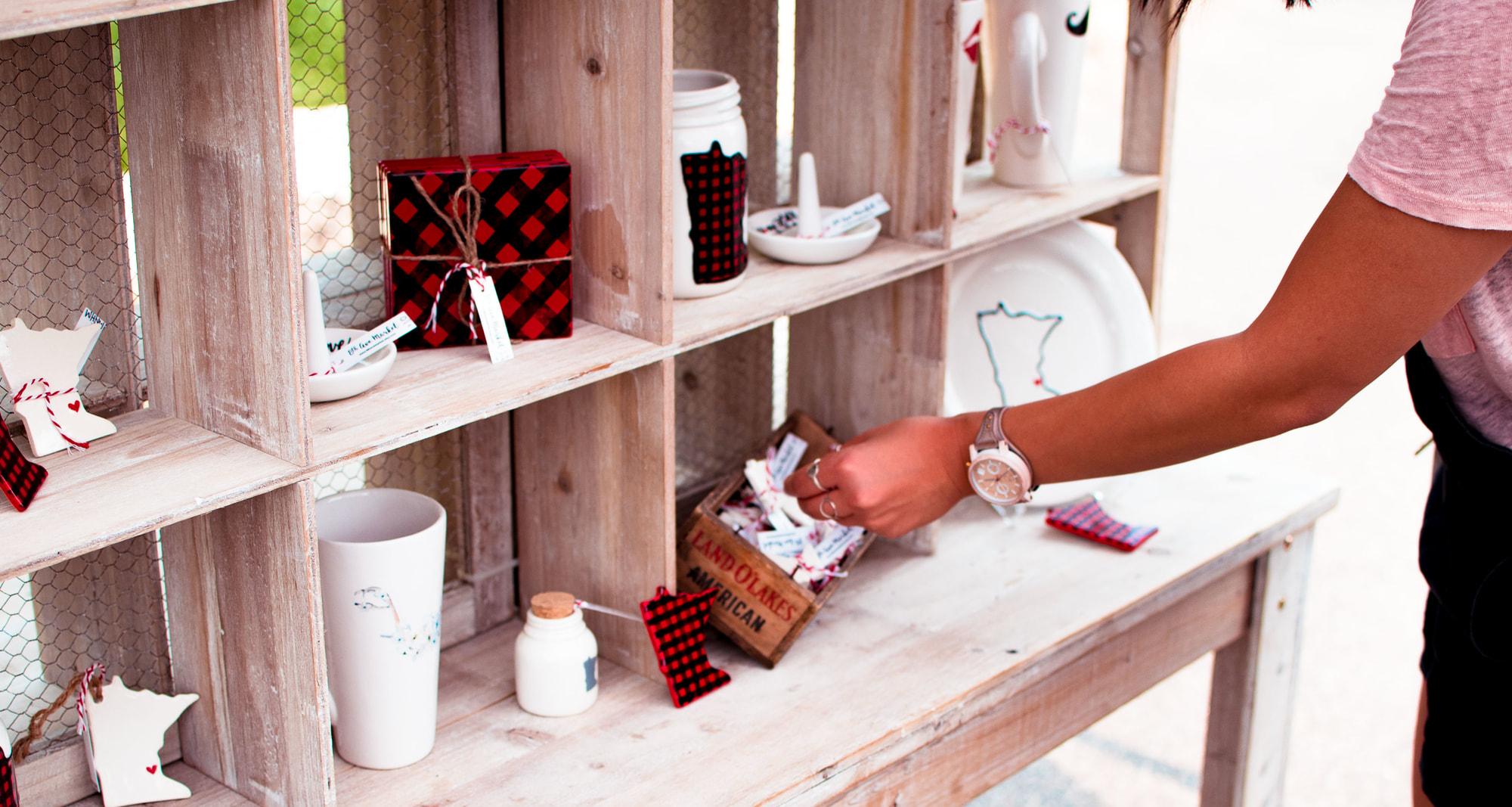 mpls craft market.jpg