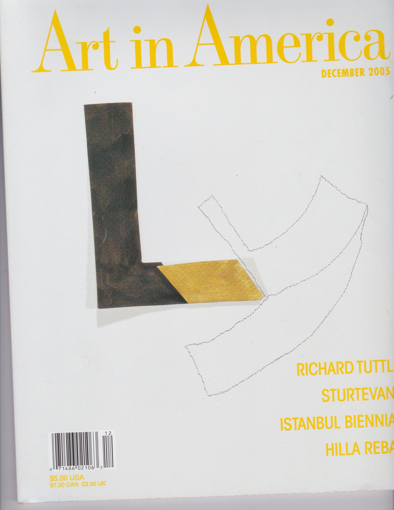 Art in America cover.jpeg