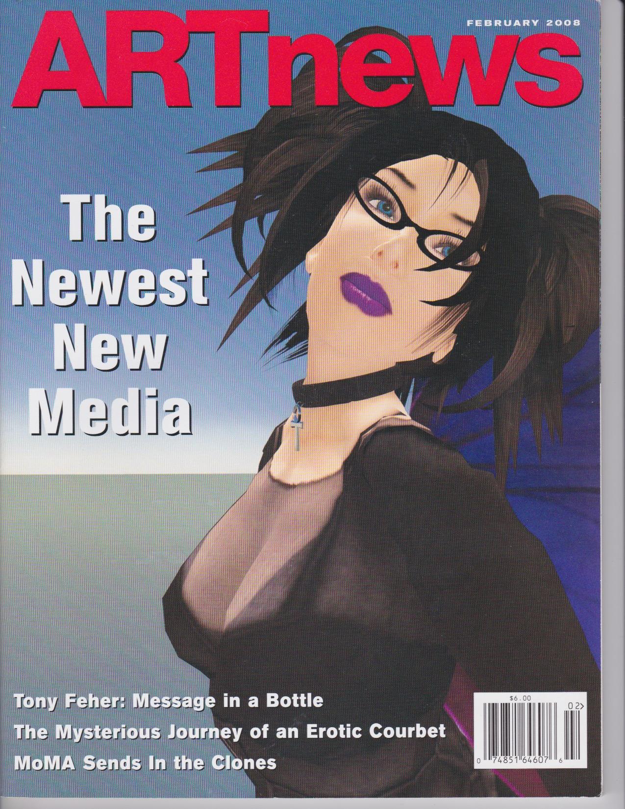 Art news 08 Cover.jpeg