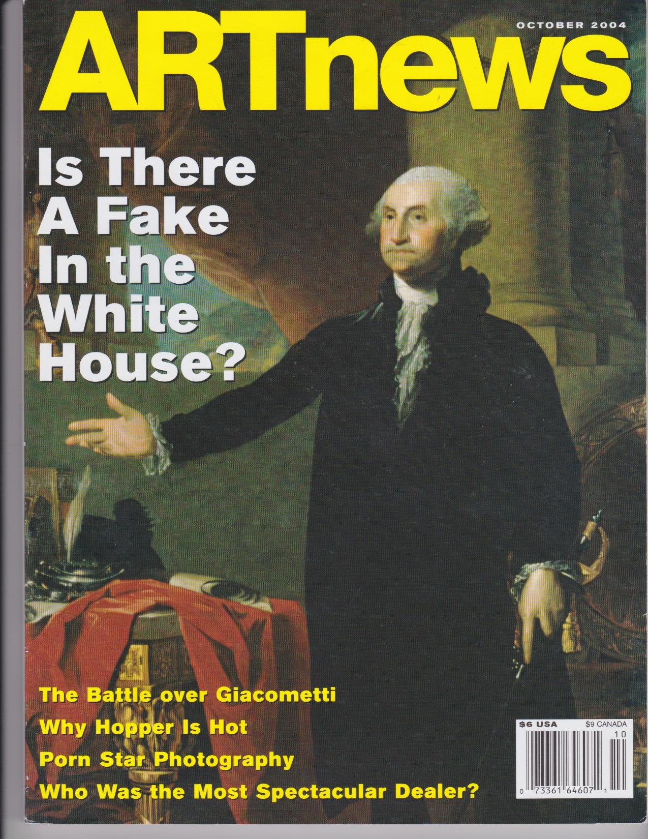Art news cover.jpeg