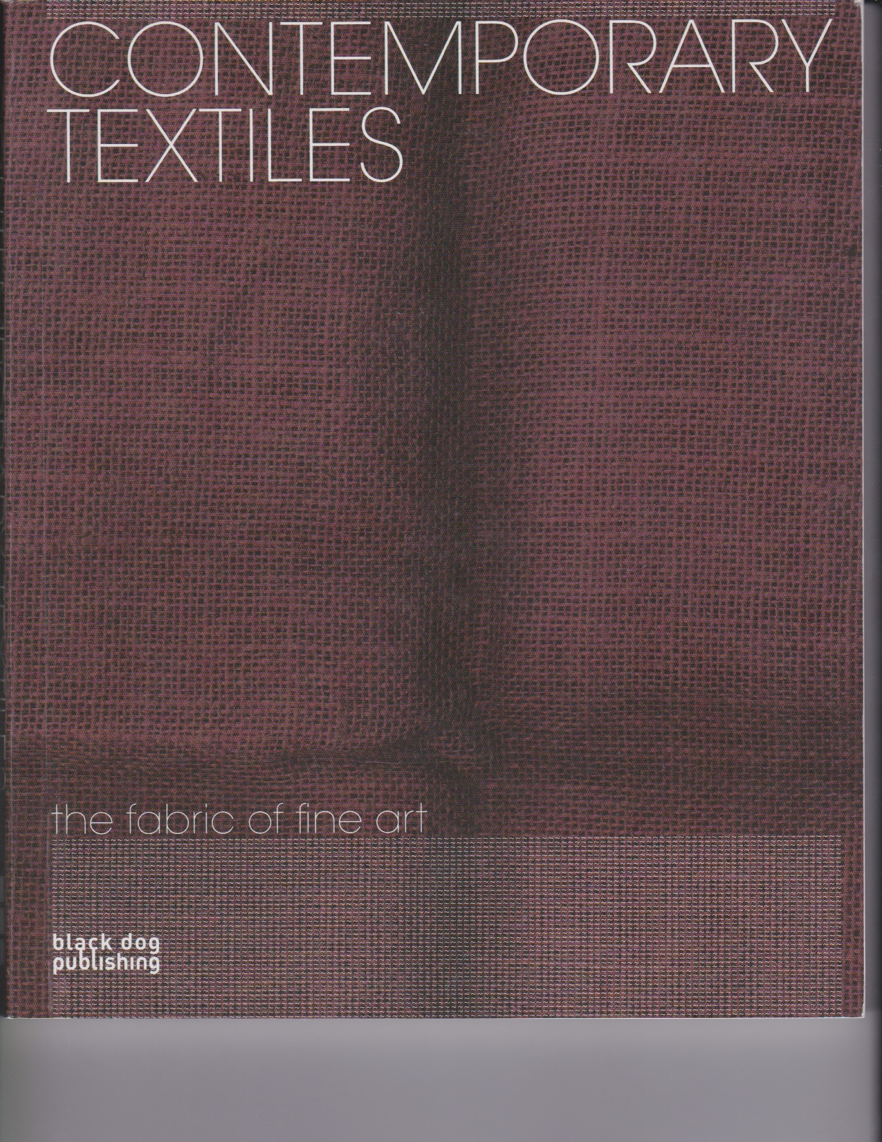 Contemp Textile cover.jpeg