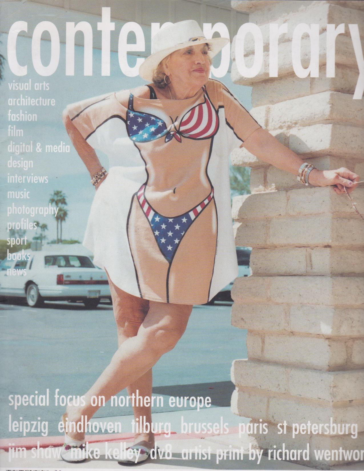 Contemporary cover.jpeg