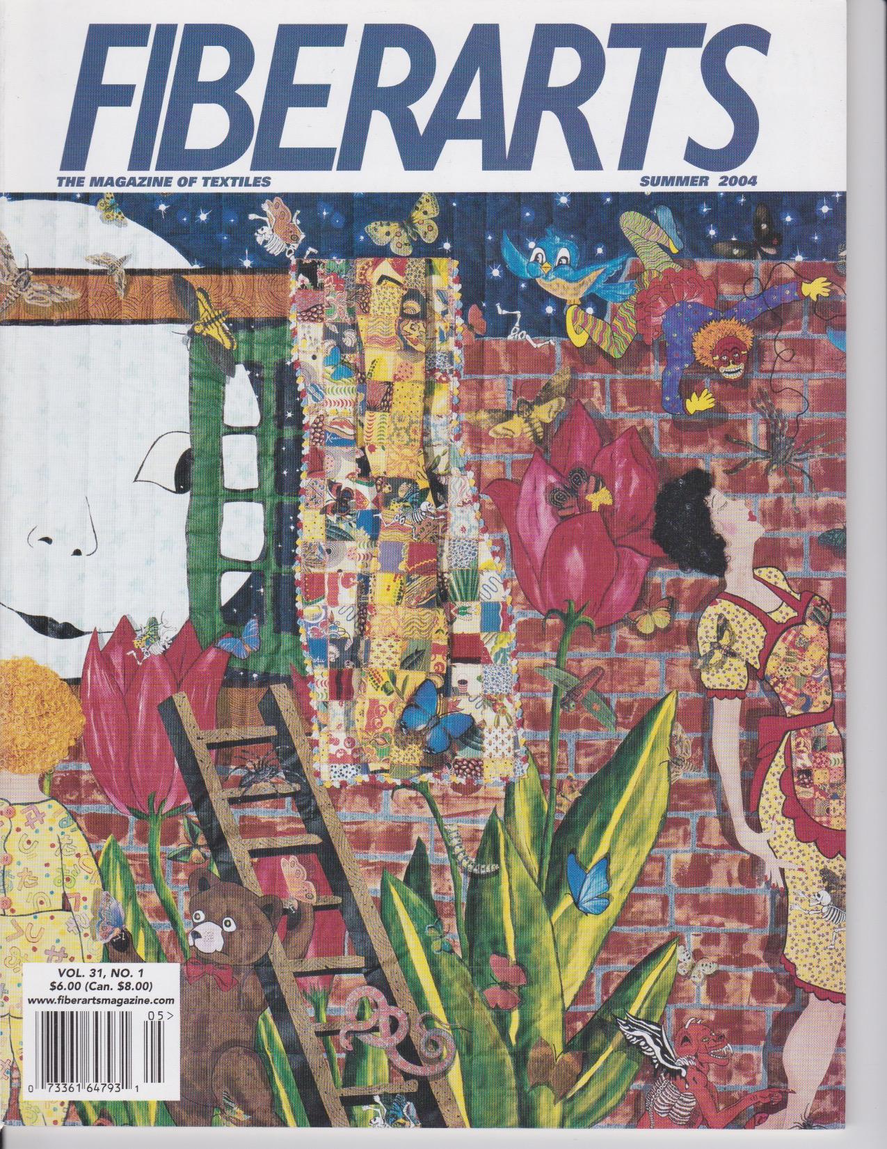 Fiber Arts Cover.jpeg