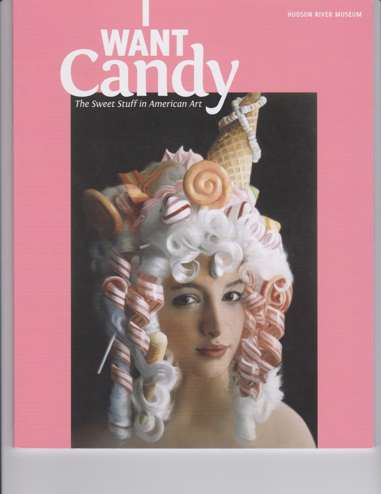 I want Candy Cover.jpeg