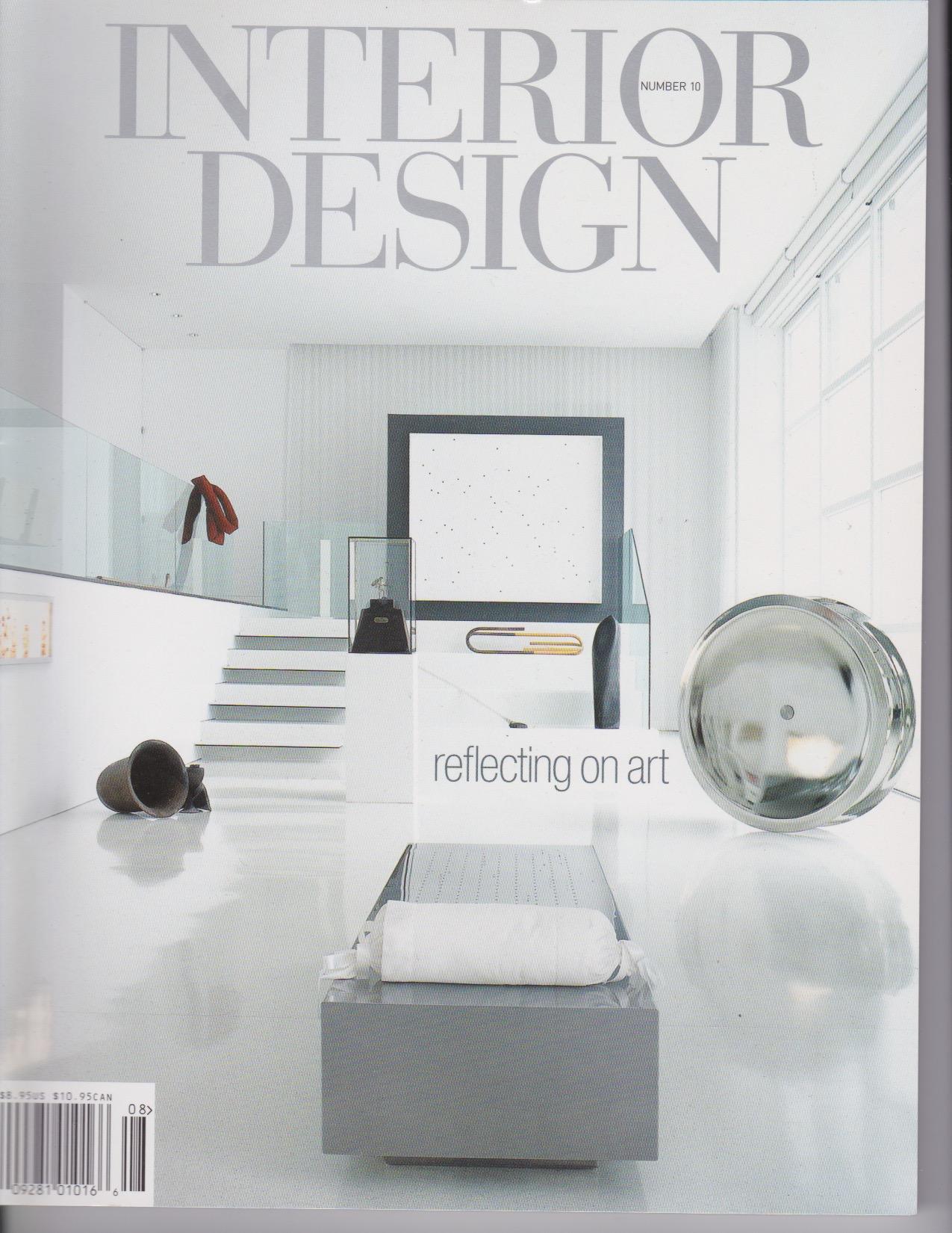 Interior Design cover.jpeg