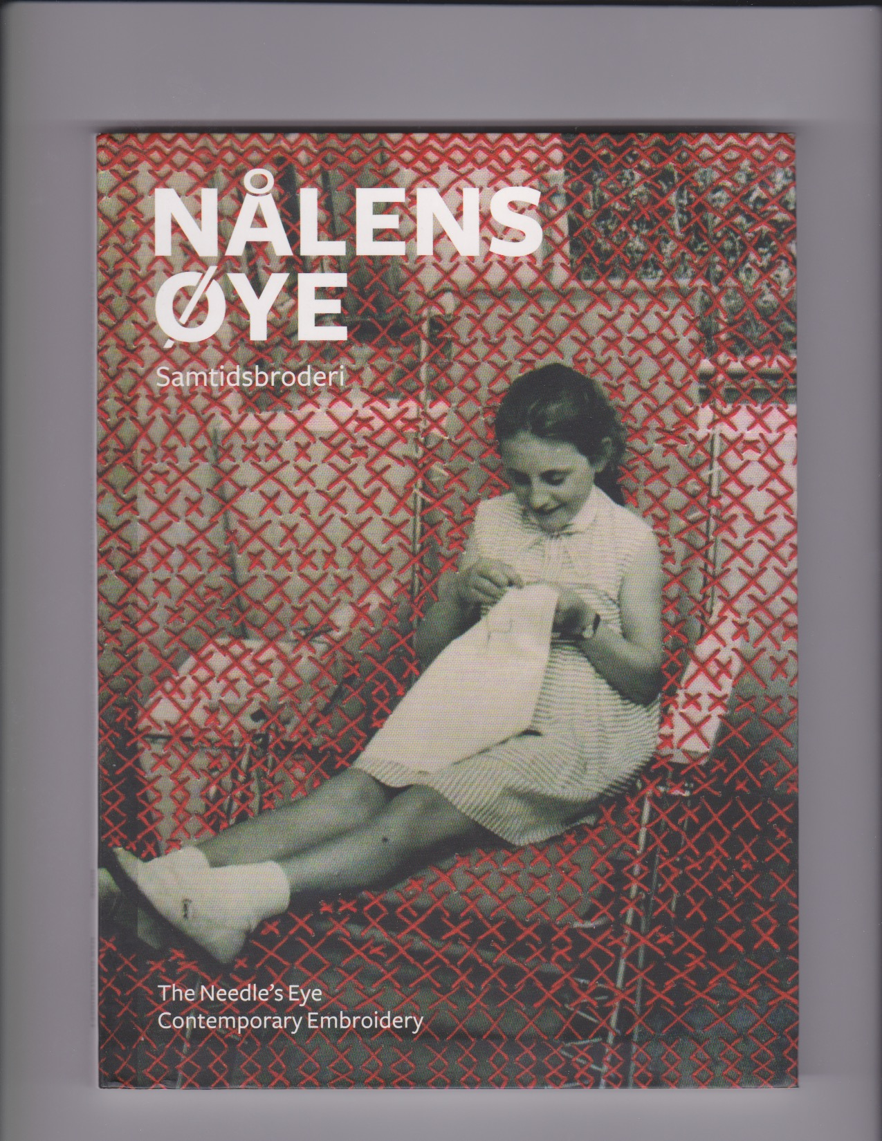Nalens cover.jpeg