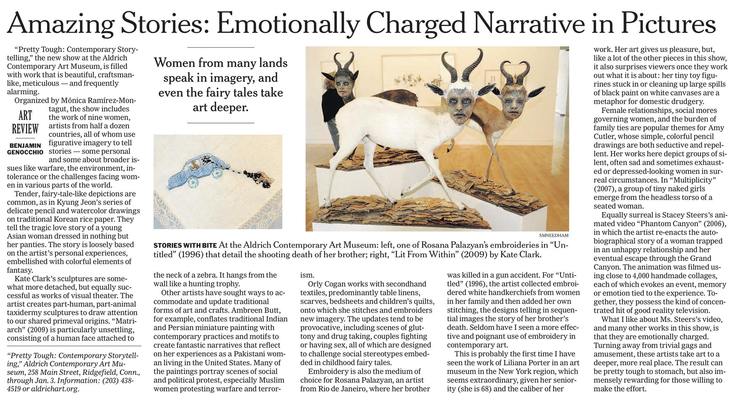 NYT pg CT 11 9-13-09.jpg