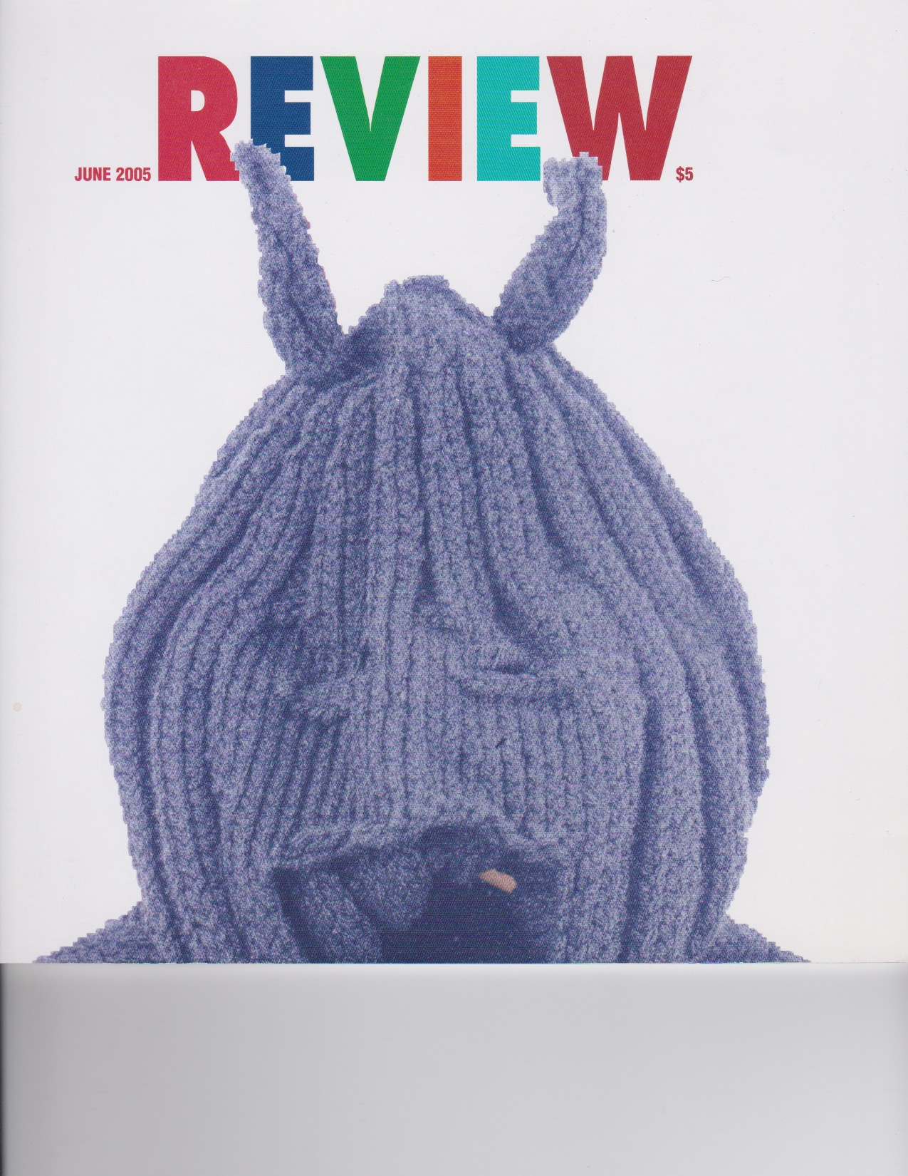Review cover.jpeg
