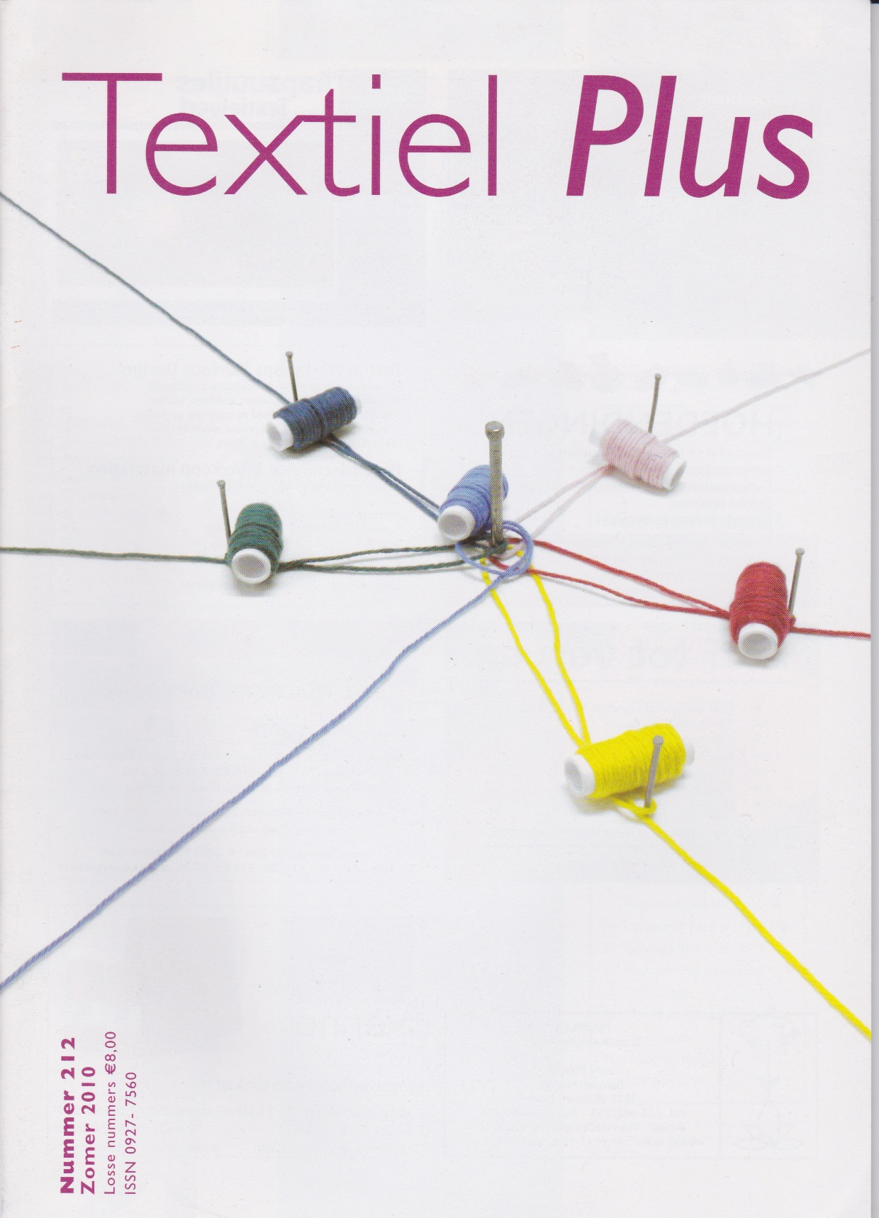 Textile Plus cover.jpeg