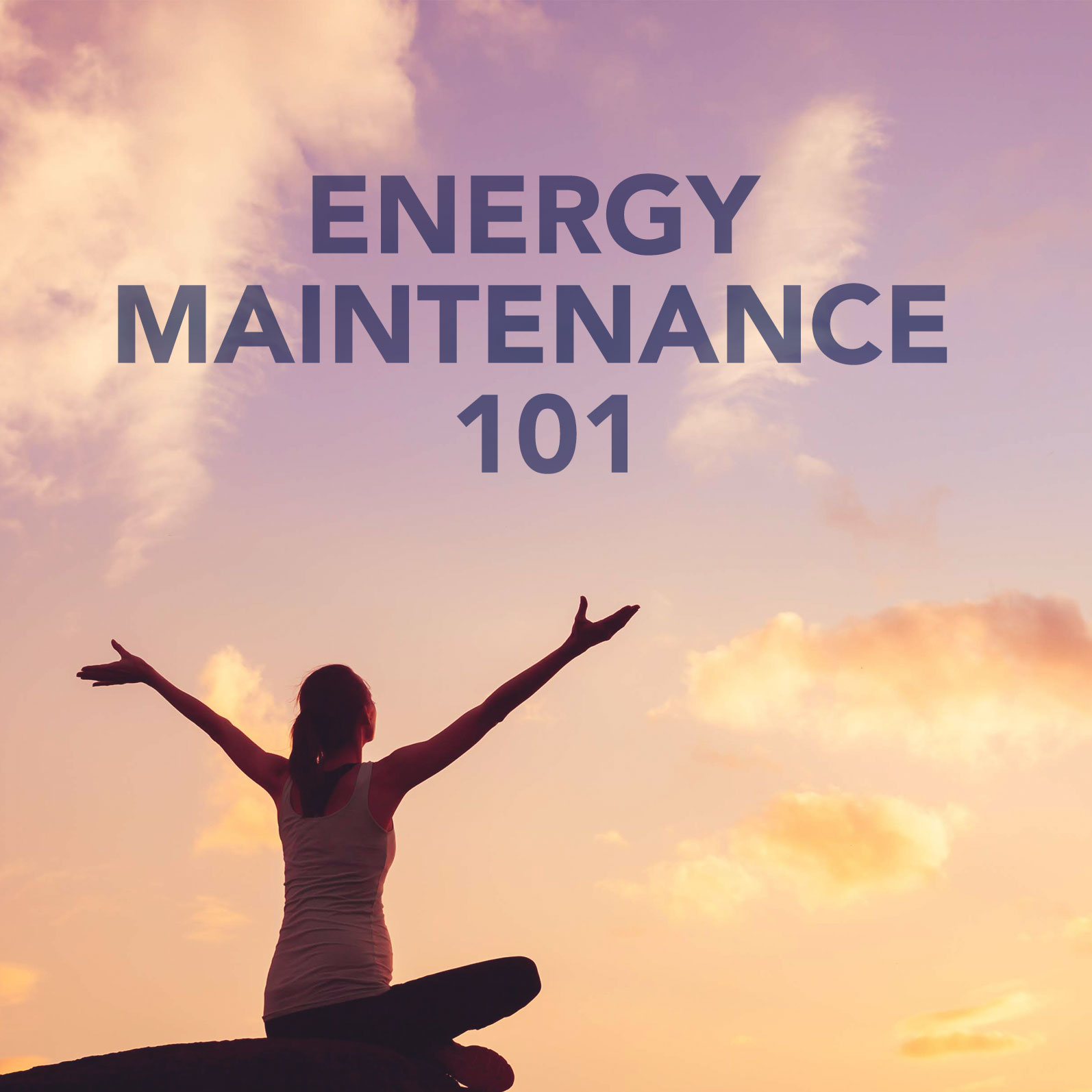 EnergyMaintenance_sq.jpg