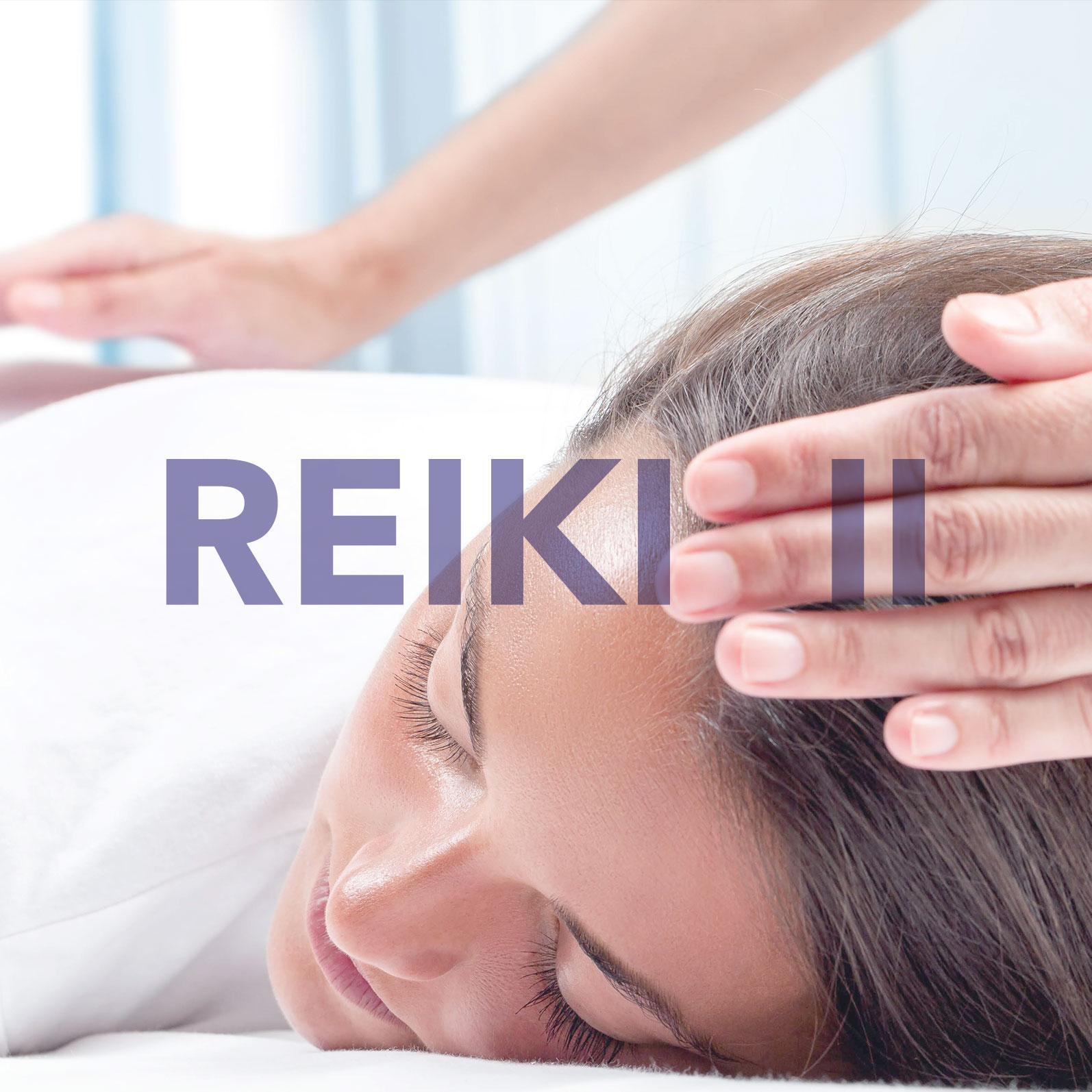 Reiki2_sq.jpg