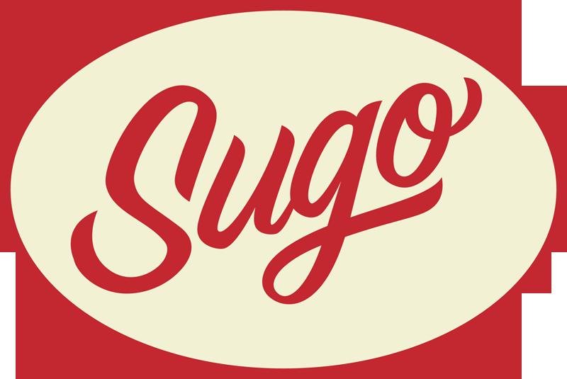 Sugo_logo.png
