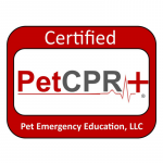 logo-pet-cpr.png