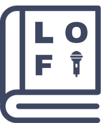 Lo-Fi Language Learning - Our innovative hip-hop ESL learning program. Click the logo to find out more!