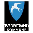 TVEKOM_logo.png