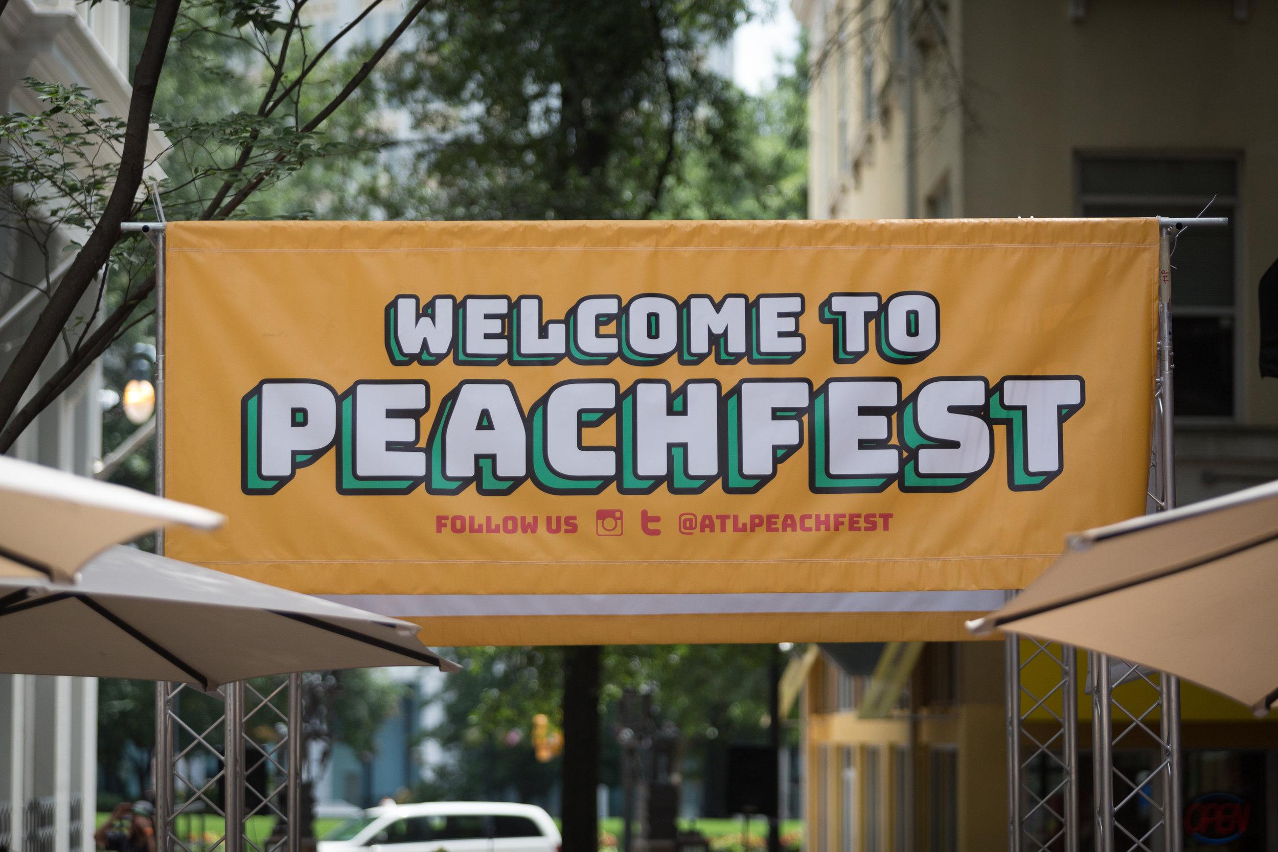 PeachFest-GALDOPHOTO-13Aug2017-064.jpg