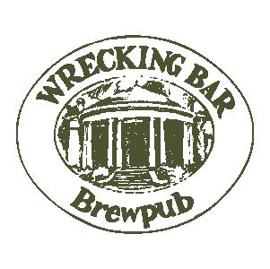18-PeachFest_sponsor-wreckingbar.png
