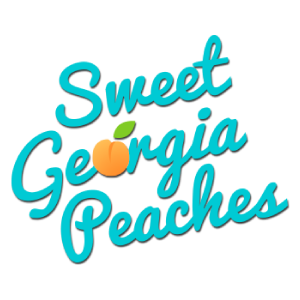 18-PeachFest_sponsor-ga_peach_association.png