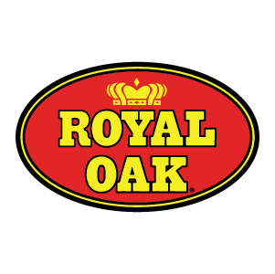 18-PeachFest_sponsor-royaloak.png