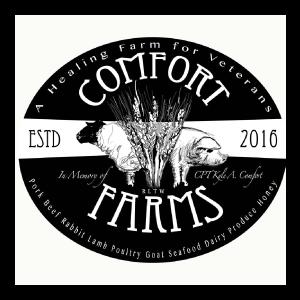 17-PF-SPONSOR_comfortfarms.png