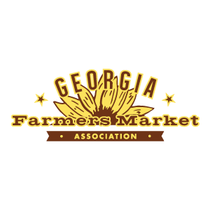 Georgia Farmers Market Association