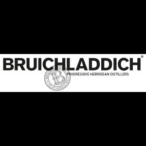 19-PEACHFEST_bruichladdich.png