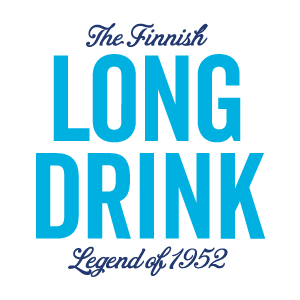 19-PF-SPONSOR_long_drink.png