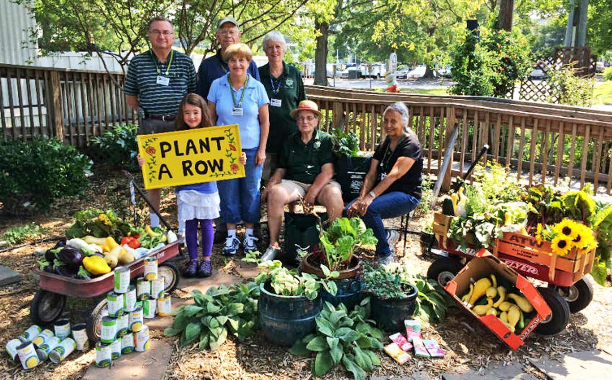 PLANT A ROW.jpg