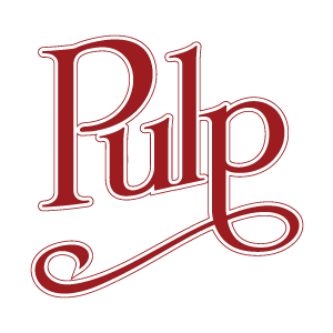 Pulp Hot Sauces