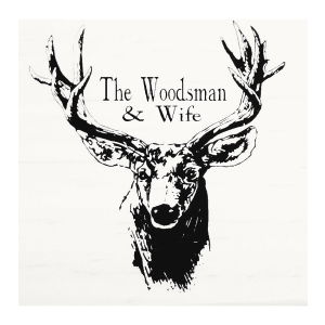 The Woodsman & Wife
