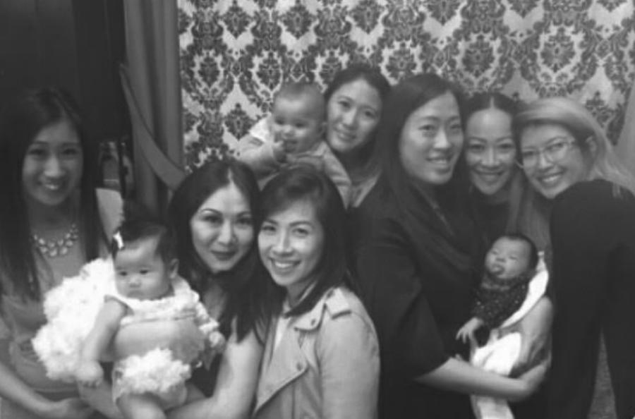 100 Days - Mamas.png