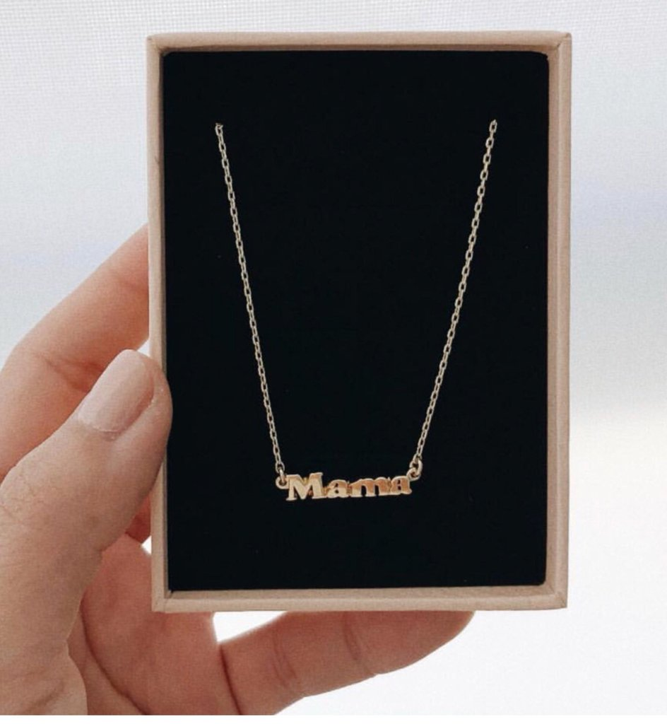 Jewellery - Bing Bang NYC Mama Necklace.JPG