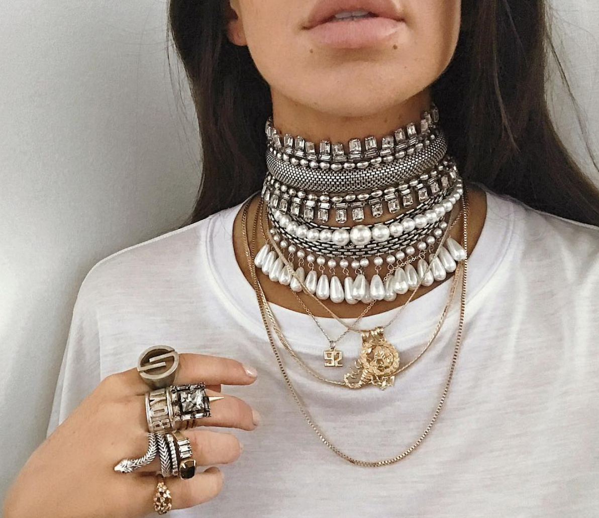 Jewellery - Dylan Lex.png
