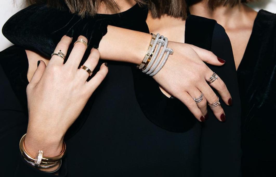 Jewellery - Cartier Juste Un Clou.png