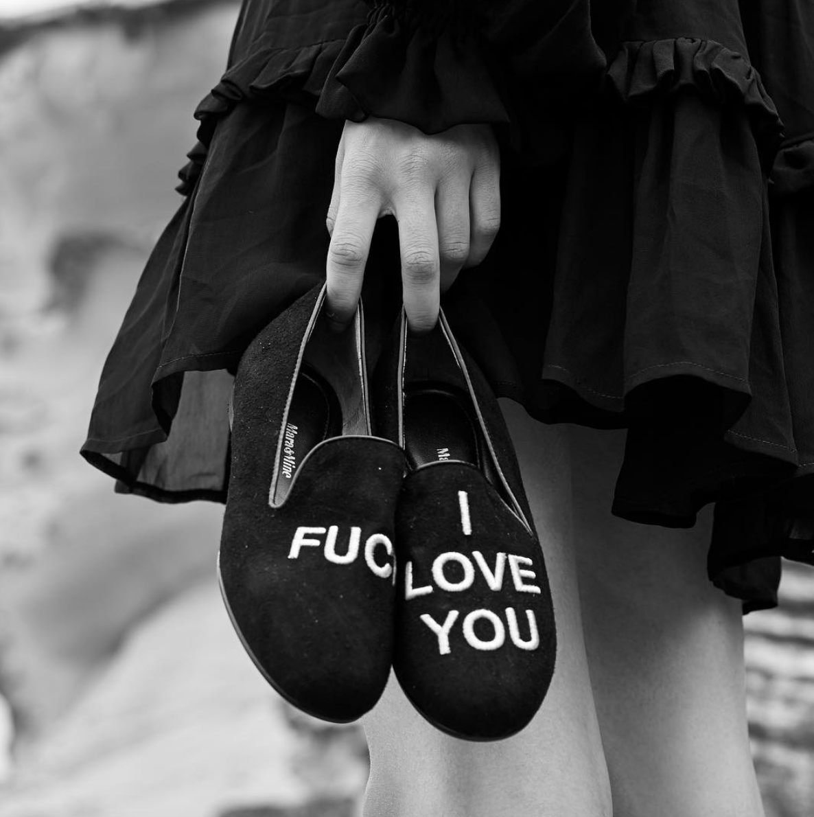 Shoes - Mara & Mine Fuck I Love You 1.png